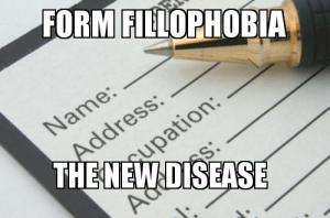 form-fillophobia-the