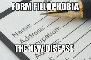 form-fillophobia-the